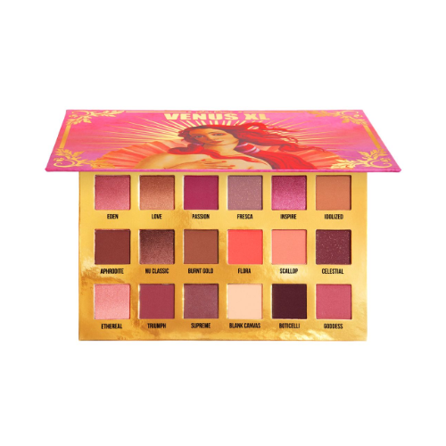 Venus_XL_Palette_from_Lime_Crime_1.png