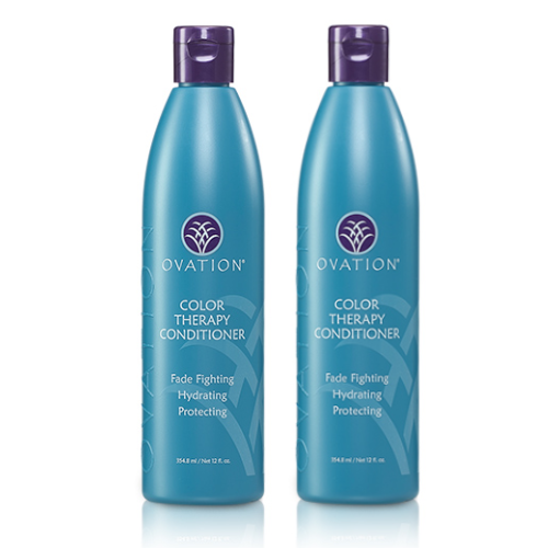 Color_Therapy_Conditioner_from_Ovation_1.png
