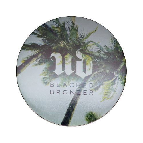 Beached_Bronzer_from_Urban_Decay_0.png