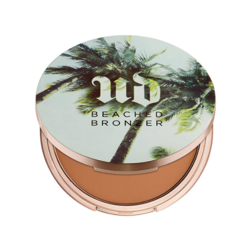 Beached_Bronzer_from_Urban_Decay_1.png