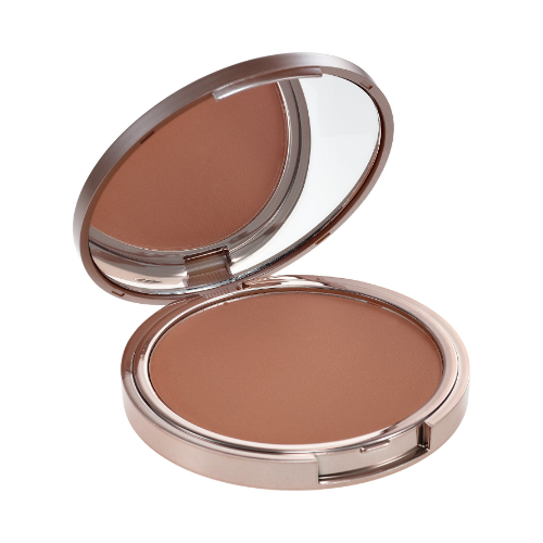 Beached_Bronzer_from_Urban_Decay_2.png