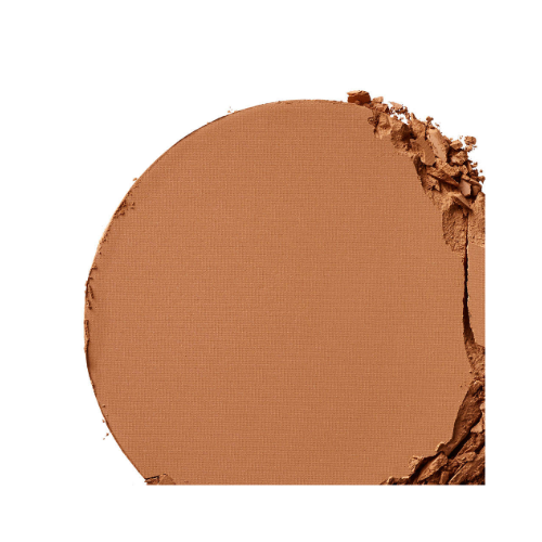 Beached_Bronzer_from_Urban_Decay_3.png