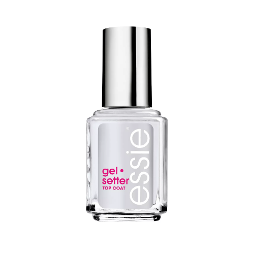 Gel-Setter_Top_Coat_from_Essie_0.png