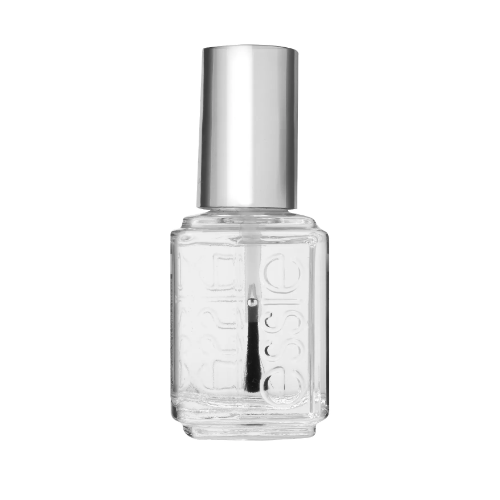 Gel-Setter_Top_Coat_from_Essie_1.png