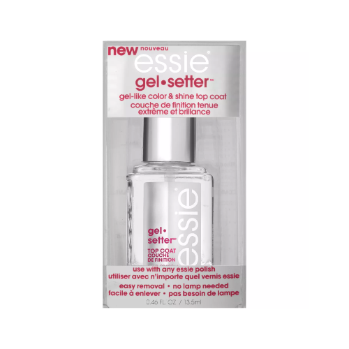Gel-Setter_Top_Coat_from_Essie_2.png