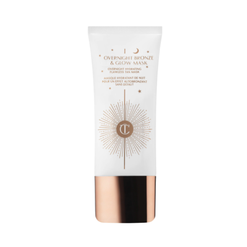 Overnight_Bronze___Glow_Mask_from_Charlotte_Tilbury_2.png