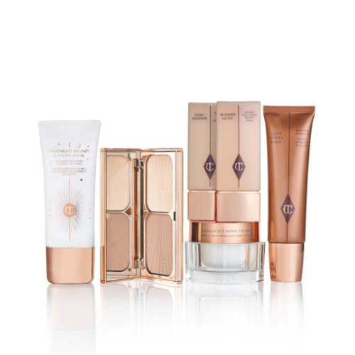 Overnight_Bronze___Glow_Mask_from_Charlotte_Tilbury_3.png