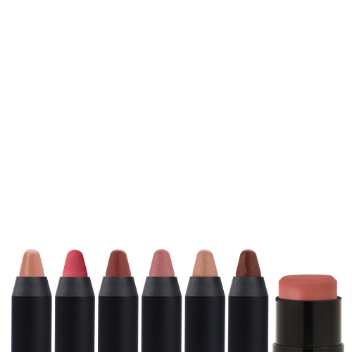 Nude_Beach_Festival_Kit_from_Nudestix_2.png