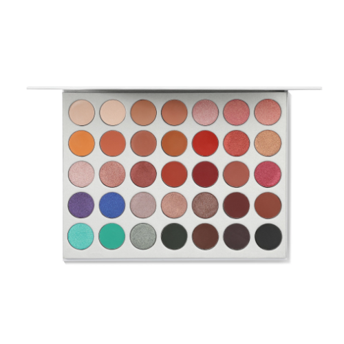 Jaclyn_Hill_Eyeshadow_Palette_from_Morphe_1.png