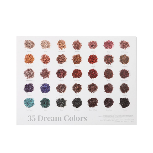 Jaclyn_Hill_Eyeshadow_Palette_from_Morphe_2.png