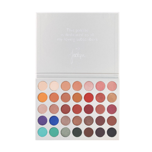 Jaclyn_Hill_Eyeshadow_Palette_from_Morphe_3.png