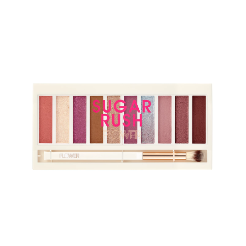 Shimmer___Shade_Eyeshadow_Palette_from_Flower_Beauty_0.png