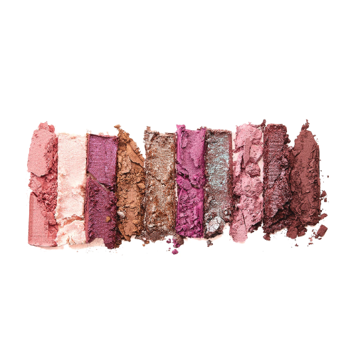 Shimmer___Shade_Eyeshadow_Palette_from_Flower_Beauty_2.png