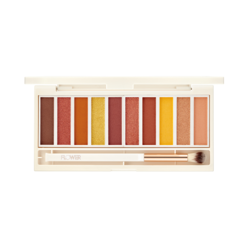 Shimmer___Shade_Eyeshadow_Palette_from_Flower_Beauty_4.png