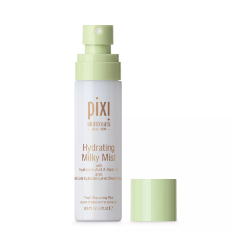 Hydrating_Milky_Mist_from_Pixi_Beauty_0.png