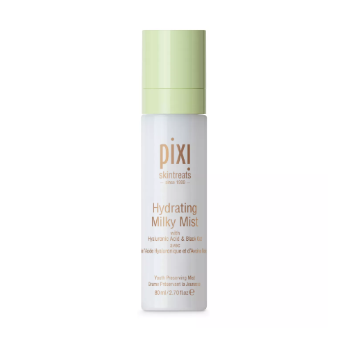 Hydrating_Milky_Mist_from_Pixi_Beauty_1.png