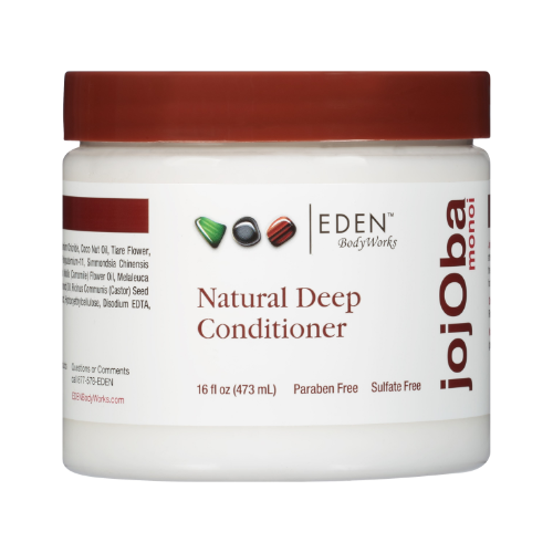 Jojoba_Monoi_Deep_Conditioner_from_Eden_Bodyworks_0.png
