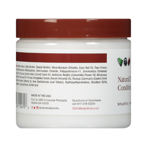 Jojoba_Monoi_Deep_Conditioner_from_Eden_Bodyworks_1.png