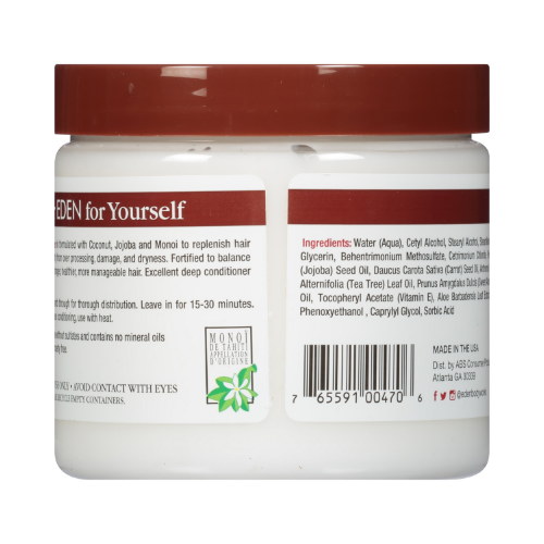 Jojoba_Monoi_Deep_Conditioner_from_Eden_Bodyworks_2.png