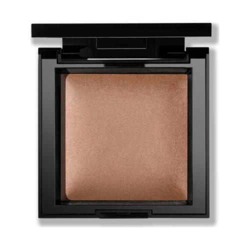 Invisible_Bronze_from_Bare_Minerals_0.png