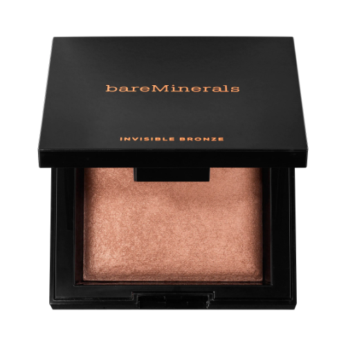 Invisible_Bronze_from_Bare_Minerals_3.png