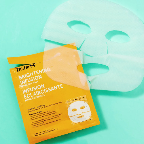 Brightening_Infusion_Sheet_Mask_from_Dr.Jart__3.png