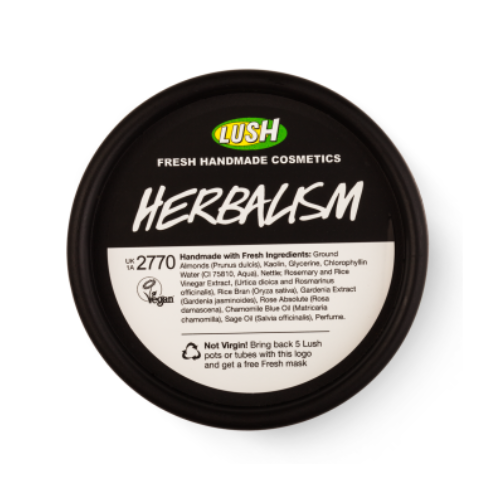 Herbalism_Natural_Herbal_Wash_from_Lush_1.png