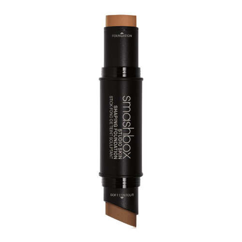 Studio_Skin_Shaping_Foundation_Stick_from_Smashbox_0.png
