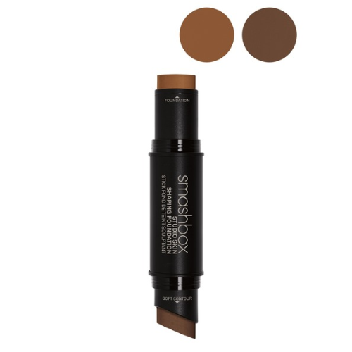 Studio_Skin_Shaping_Foundation_Stick_from_Smashbox_1.png