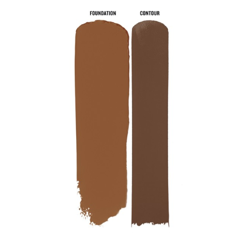 Studio_Skin_Shaping_Foundation_Stick_from_Smashbox_2.png