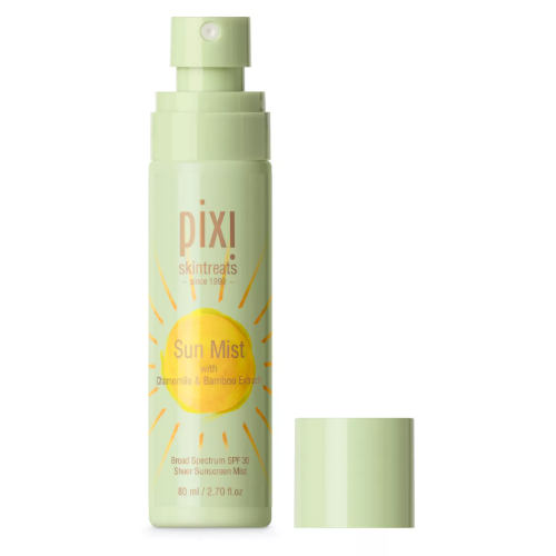 Sun_Mist_from_Pixi_Beauty_1.png