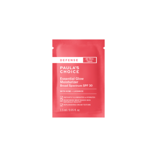 Defense_Essential_Glow_Moisturizer_SPF_30_from_Paula_s_Choice_1.png