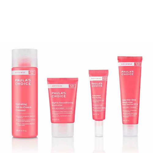 Defense_Essential_Glow_Moisturizer_SPF_30_from_Paula_s_Choice_3.png