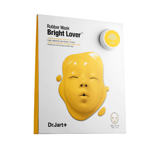 Rubber_Mask_Bright_Lover_from_Dr._Jart__0.png