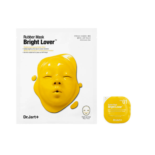 Rubber_Mask_Bright_Lover_from_Dr._Jart__1.png