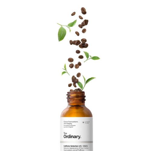 Caffeine_Solution_from_The_Ordinary_2.png