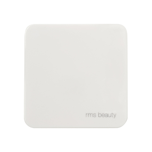 Signature_Set_from_RMS_Beauty_3.png