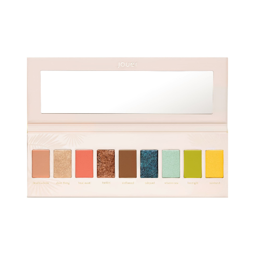Tan_Lines_Matte_Shimmer_And_Luxe_Foil_Eyeshadow_Palette_from_Jouer_Cosmetics_0.png