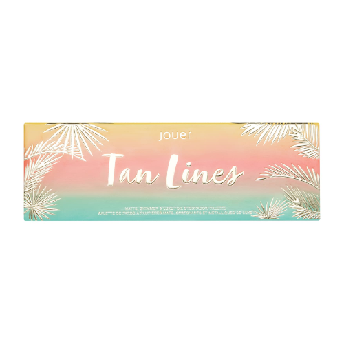 Tan_Lines_Matte_Shimmer_And_Luxe_Foil_Eyeshadow_Palette_from_Jouer_Cosmetics_1.png
