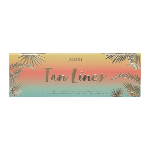 Tan_Lines_Matte_Shimmer_And_Luxe_Foil_Eyeshadow_Palette_from_Jouer_Cosmetics_2.png