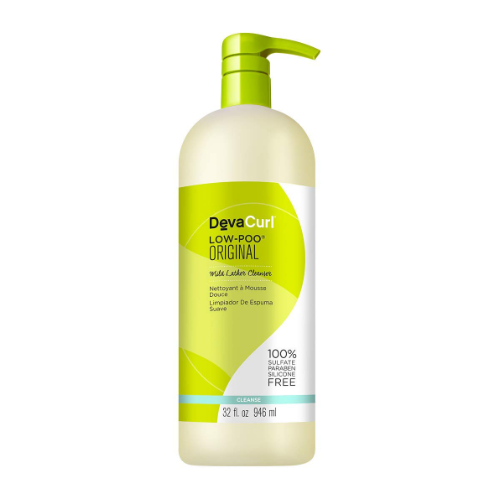 LOW-POO___ORIGINAL_Mild_Lather_Cleanser_from_Devacurl_0.png