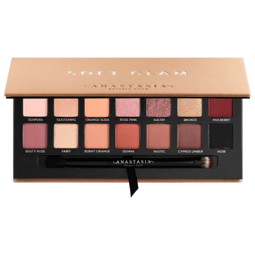 Soft_Glam_Eyeshadow_Palette_from_Anastasia_Beverly_Hills_0.png