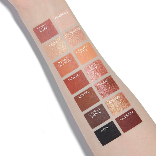 Soft_Glam_Eyeshadow_Palette_from_Anastasia_Beverly_Hills_3.png