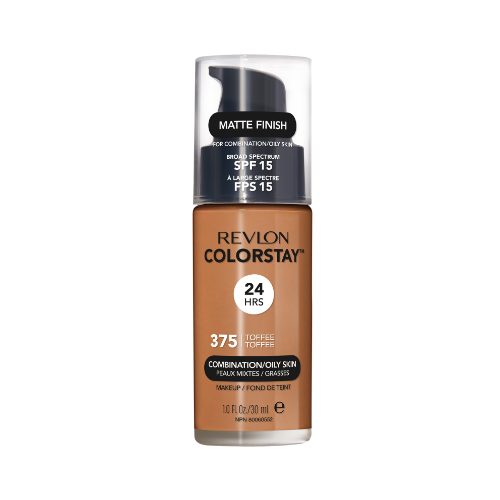 ColorStay__Makeup_for_Combination_Oily_Skin_SPF_15_from_Revlon_0.png