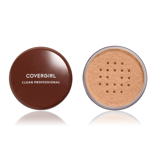 Clean_Professional_Loose_Powder_from_Covergirl_1.png