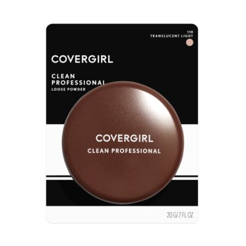 Clean_Professional_Loose_Powder_from_Covergirl_3.png