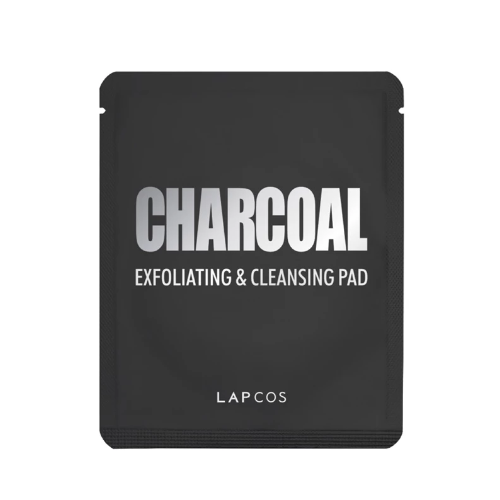 Charcoal_Exfoliating_and_Cleansing_Pad_from_LAPCOS_0.png