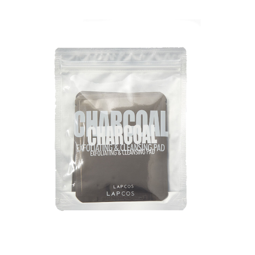 Charcoal_Exfoliating_and_Cleansing_Pad_from_LAPCOS_3.png