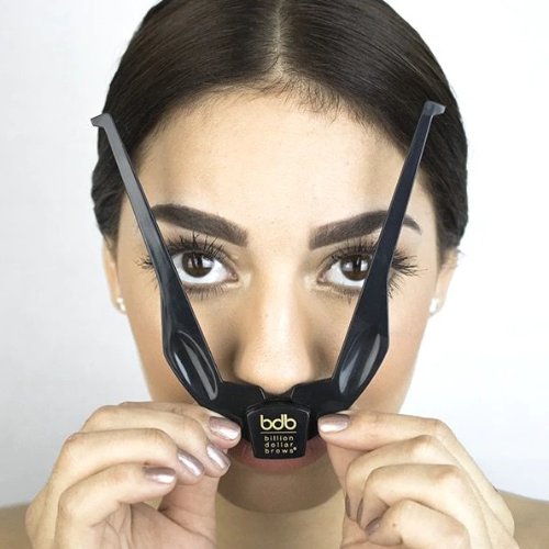 Brow_Buddy_Kit_from_Billion_Dollar_Brows_3.png
