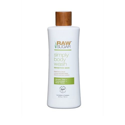 Simply_Body_Wash_from_RAW_Sugar_2.png